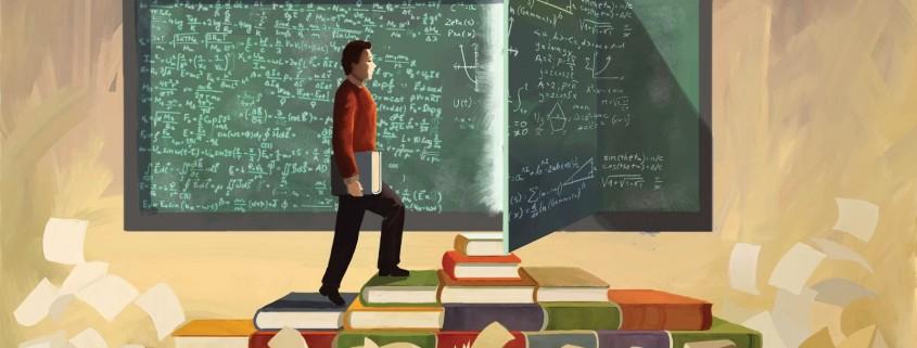 Corso Tecniche Leggere, Memorizzare e Studiare