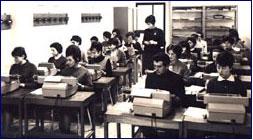 aulaold2