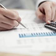 corso per operatore contabile a Ferrara