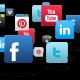 corso a Ferrara su come utilizzare i social network