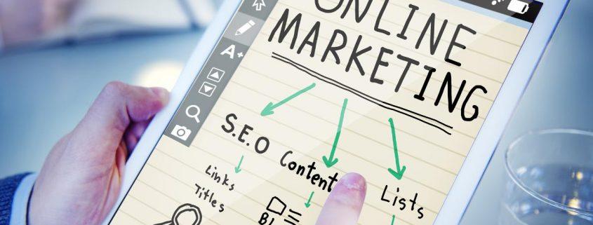 corso web e marketing digitale a cento ferrara